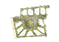 site-plan_thumb