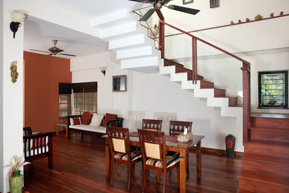 indian duplex house interior design